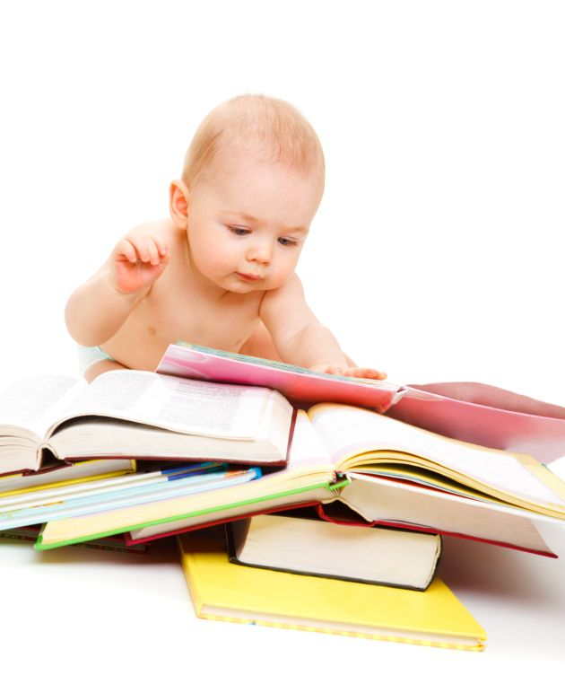 Mayslanding Preschool Story Time Princeton Nj 08542
