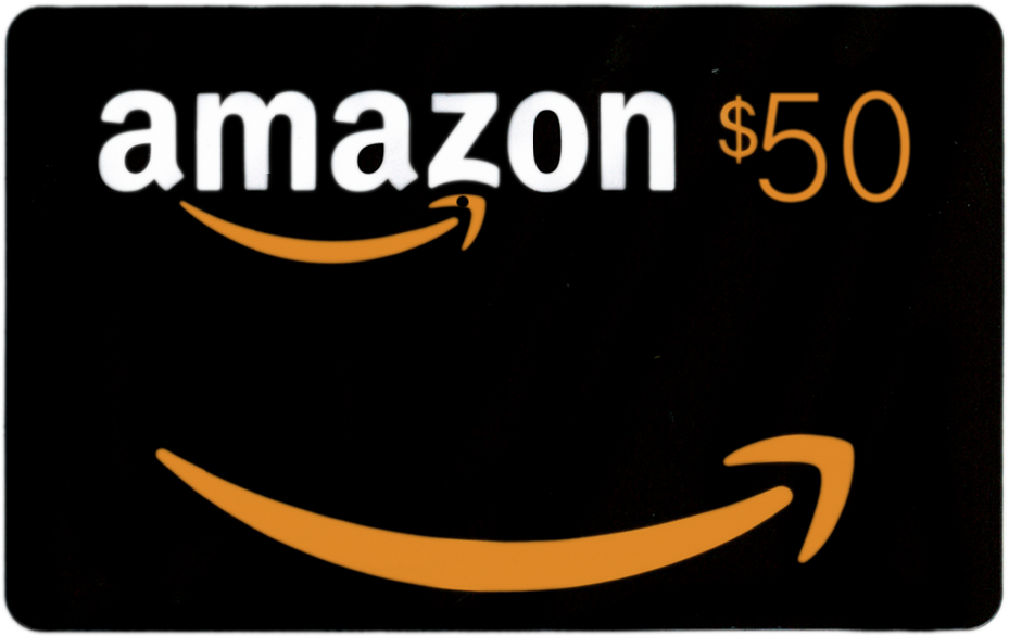 Image result for $50.00 amazon gift card