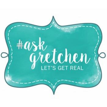 AskGretchen May Edition | Princeton NJ 08542 | PunchBugKIDS