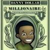 Book Review: Danny Dollar Millionaire Extraordinaire: The Lemonade Escapade