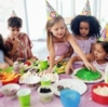 5 Steps to Planning Your Child's Next Party: Your Quick Checklist
