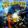 Book Review: The Supadupa Kid