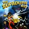 Book Review: The Supadupa Kid