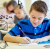 4 Key Tips to Help Your Child Prepare for Tests