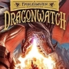 Book Review: Dragonwatch
