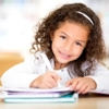 10 Tips for Practicing Dictation with Kids