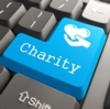 "The Importance of Charity ""Overhead"""
