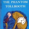 Book Review: The Phantom Tollbooth