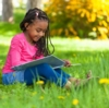 Summer Reading List for Tweens