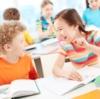 Ways to Establish a Parent-Teacher Relationship