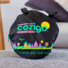 Rebecca's Reviews: CoziGo