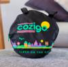 Rebecca's Reviews: CoziGo