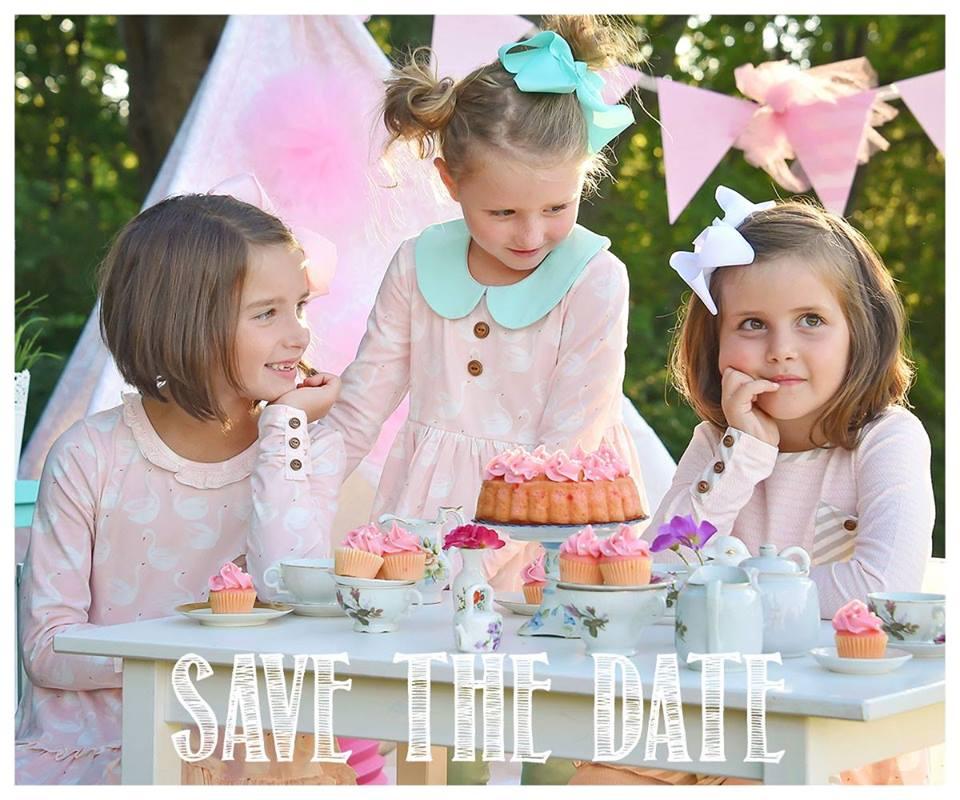 75fa1916f8b8 Shrimp & Grits Kids Fall 2017 Sample SALE | Charleston SC 29492 ...