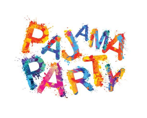Toddler Day: Pajama Party   Charleston SC 29414   PunchBugKIDS