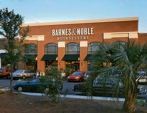 Storytime at Barnes and Noble | Charleston SC 29492 ...