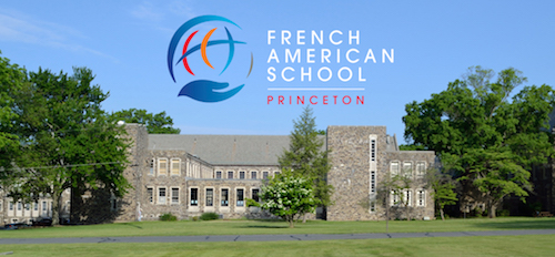 French American School of Princeton
