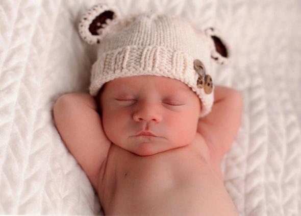 baby basics gloucester county nj 08028 punchbugkids