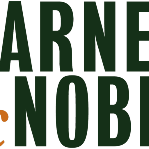 Barnes & Noble Weekly Storytime