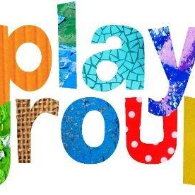 Stay and Play playgroup